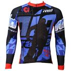 2015 Pioneer riding Cycling Clothing Bike Bicycle Long Sleeve Cycling  Jersey