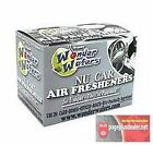 24- Wonder Wafers-2 Dozen 19 Scents to Choose INDIVIDUALLY WRAPPED Air Freshener