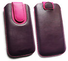 Pouch Case Sleeve  for Swees Foxnovo Zenvo Kingzone Fly Smartphones & Stylus