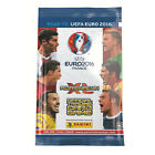 Panini Adrenalyn XL Road To Euro 2016  ONES TO WATCH / RISING STAR CARDS