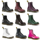 Dr. Martens Women's Shoes 1460 W 8 Eye ALL COLOR AND SIZE *New with box*