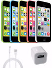 1718159061654040 1 Buy the iPhone 5