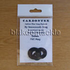 Carbontex Drag Washer Sets – Daiwa Millionaire Reels 7HT Turbo Mag 6RM CV etc