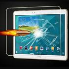 Premium Tempered Glass Screen Protector For Samsung Tab 2/3/4 Note MSYG