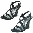 Ladies Anne Michelle Sandals Style - L3387