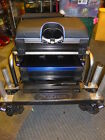 fox matrix seatbox superbox  super 36   additional drawers etc