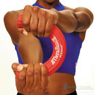 Theraband Flexbar Strength Resistance Bar Grip Strength Trainer Sports Injury