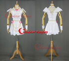 Panty & Stocking cosplay Panty Anarchy cosplay costume - Custom-made in sizes