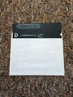 "extreme - commodore C64   64   128 5.25"" floppy diskette"
