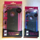 bumper or case - A-ssentials Bumper case for iPhone 6 or 5/5s