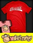 Enjoy Cheryl Cole / Cola Stylee T-shirt - Ladies/ Gents XS - XXL Many Colours