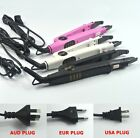 Professional Fusion Heat Wand Iron For Hair Extensions USA/EUR/AUD PLUG