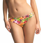 NEW Freya Swim Copacabana Classic Bikini Brief 3597 Fruit Salad  VARIOUS SIZES