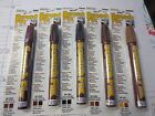 Miller Wood Scratch Fix Pen - SF Various Colors