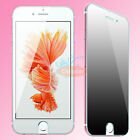 Privacy Anti-spy Tempered Glass Screen Protector shield for iPhone 7/7 Plus 6s 6