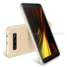 XGODY Unlocked 5.5Smartphone Android 5.1 Quad Core 2SIM 3G WIFI GPS Cell Phone