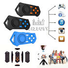 Mini Wireless Bluetooth Gamepad Remote Controller For IOS/Android Game Music