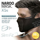 Multi-functional Headwear NAROO MASK X5s Slim Fit good design