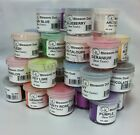 Blossom Dust (fka Petal Dust) PICK YOUR COLOR by CK Products 4g cake decorating
