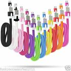 Flat Noodle Ribbon Sync Charger Aux Audio Jack Cable?Vodafone Smart speed 6