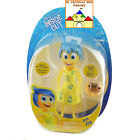 INSIDE OUT Disney Personaggi Base 10cm by Tomy