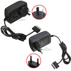 EU AU AC Power Wall Charger Adapter For Asus Eee Pad Transformer TF201 TF101