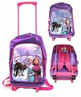 Disney Frozen Trolley BackPack Style - BO113041