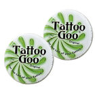 Tattoo Goo Original  ( 21g TIN ) Twin Pack
