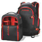 DAKINE  SEQUENCE PACK 33L Foto & Laptop Rucksack Kamera Photo Back Pack 8100460