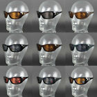 Oakley Hijinx Sunglasses Sunglasses different colors NEW
