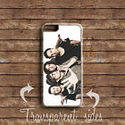 FALL OUT BOY AMERICAN ROCK BAND LOGO PHONE CASE COVER IPHONE & SAMSUNG MODELS