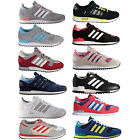 Adidas ZX 100 700 750 850 Damen Sneaker Casual Shoes Sneakers Trainers