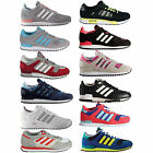 adidas ZX 100 700 750 850 Women's Sneakers Casual shoes Trainers Sport Shoes