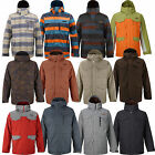 Burton Poacher - Covert Jacket Men's Snowboard Skiing Winter Jacket Function