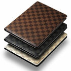 Folio Patterns Luxury Leather Smart Case Cover Stand For Apple ipad Air 2