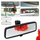 Dimming Interior Rear View Mirror For Golf MK4 MK5 Jetta Passat B5 B6 Bora Polo