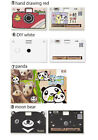 PAPER SHOOT SPARE COVER FOR papershoot toy digital camera FREE SHIP FROM JAPAN