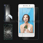 Premium Tempered Glass Screen Protector Film for Oppo Joy 3 A11