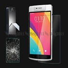 Premium Tempered Glass Screen Protector Film for Oppo N3 N5206 N5207 N5209