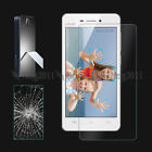 Premium Tempered Glass Screen Protector Film for Vivo Y31 Y31L