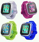 Vtech Kidizoom Multi Function Smart Watch Plus for Kids With Video, Camera Games