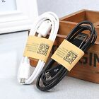 Micro USB Charging Cable USB 2.0 Data Sync Charger Cable fr Android Mobile Phone