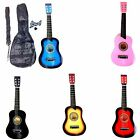"""MG25"""" Acoustic 6-STRING GUITAR comes in a variety of colors."""