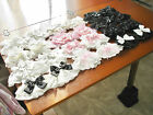 Bodyline Sweet Gothic Lolita Lace Wrist Cuffs Accessory 12 Styles 7 Colors NWOT