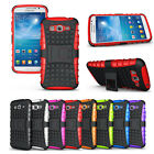 Phone Shell Top Hybrid Impact Case Cover For Samsung Galaxy Grand 2 G7100 G7106