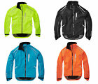 Madison Prime Men's Waterproof Jacket Coat 2016 ALL COLOURS AND SIZES