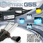 Stark 55W MICRO Slim HID Light Xenon Kit High Beam Only - 9005 HB3 (E) on eBay