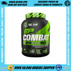 Musclepharm Combat Whey Protein Powder 4lbs 1.8kg 4lb Muscle Pharm