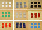 LEGO Parts: Tile: 3068b Tile 2 x 2 with Groove OR 3068a without *CHOOSE* x6/x12