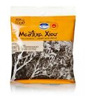 NATURAL CHIOS MASTIC RESIN GUM TEARS IN BAG - GREEK MASTIHA-Tears EXP. 2019